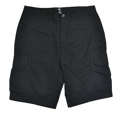 Calvin Klein Men's Cargo Shorts | Amazon.com