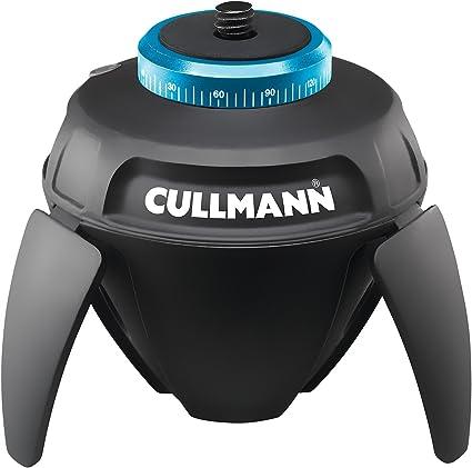 Cullmann 50220 Smartpano 360 Elektronischer Kamera