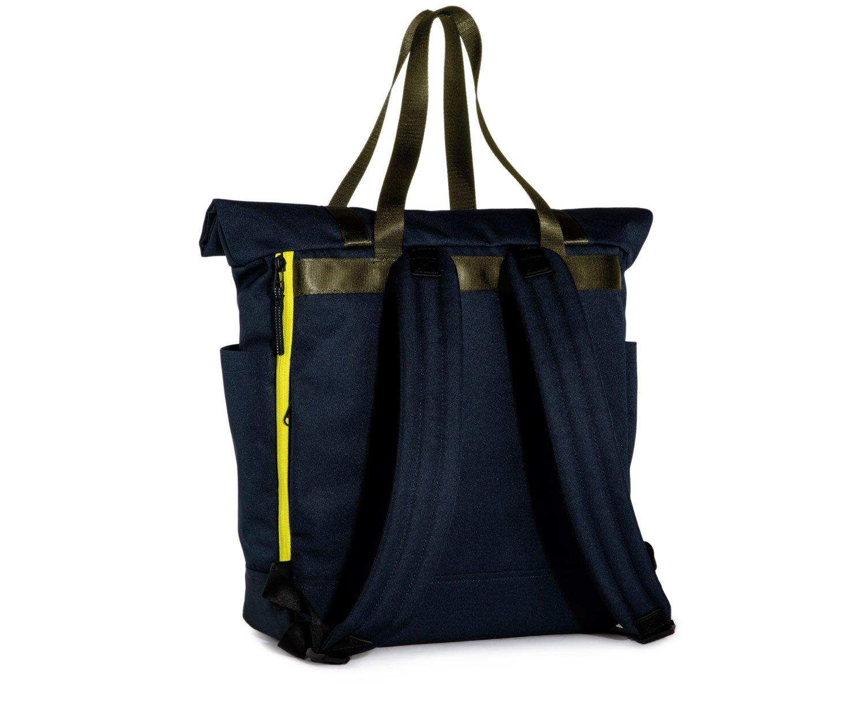 Timbuk2 Forge Tote Bag