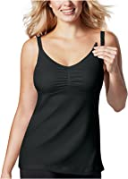 Bravado! Designs Women's Dream Nursing Tank