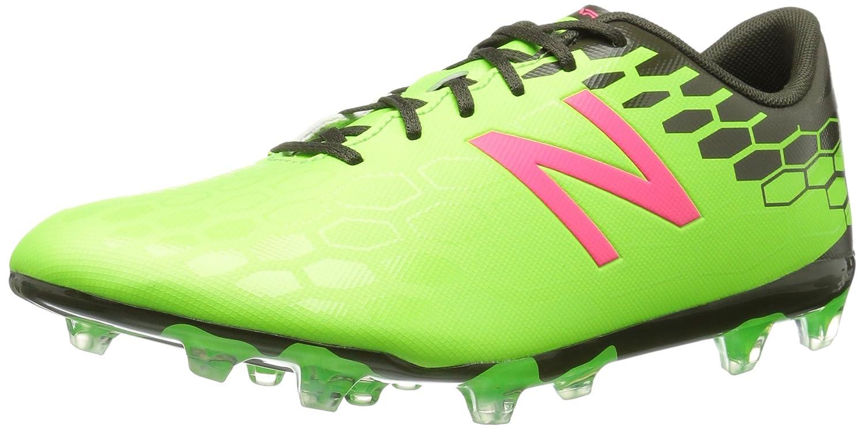 Adidas Herren Visaro 2.0 Control Fg Football Stiefel Fußballschuhe