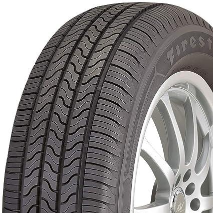 All Season Tires >> Amazon Com Firestone All Season All Season Radial Tire