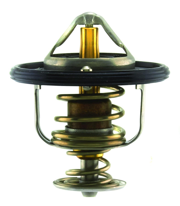AISIN THM-006 Thermostat