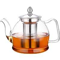 Amazon Best Sellers Best Teapots