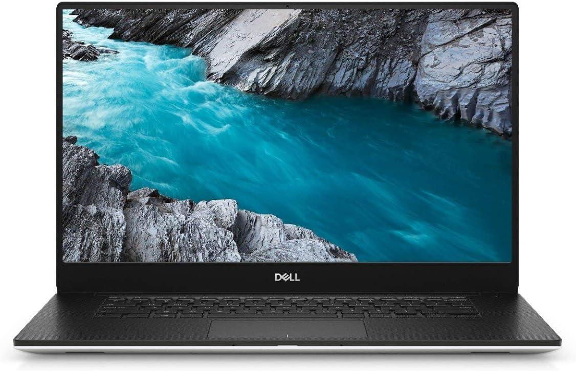 Latest_Dell XPS 15 7590 15.6-inch FHD Anti-Glare IPS Display Laptop, 9th Generation Intel Core i7-9750H Processor, 16GB RAM, 256GB SSD, NVIDIA GeForce GTX 1650, Wireless+Bluetooth, HDMI,Window 10