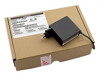Lenovo Cargador USB-C 45 vatios EU Original para la série ...