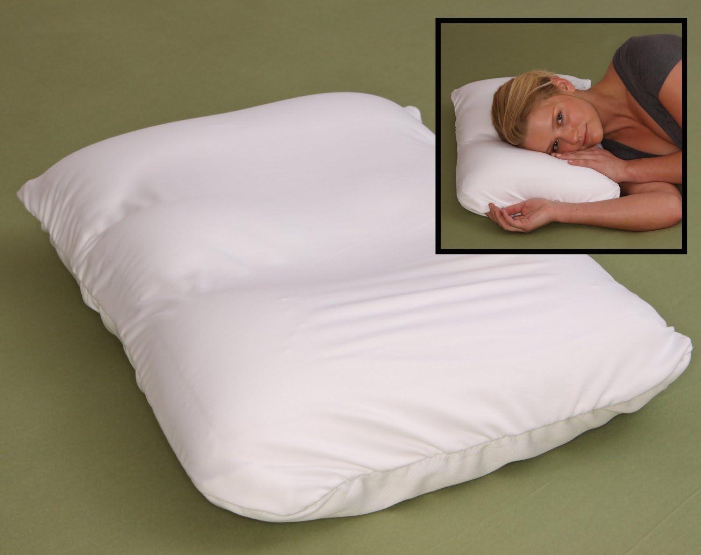 Shop Microbead Pillows UK | Microbead