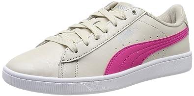PUMA Vikky v2 Summer Women's Sneakers