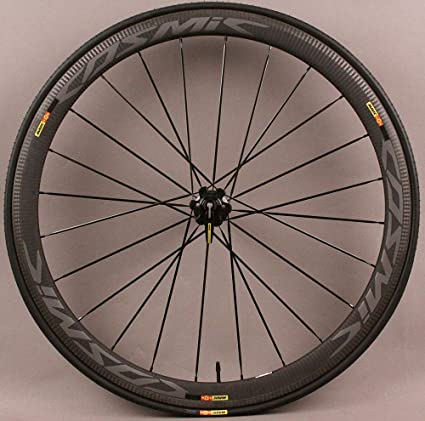 9c436d44587 Image Unavailable. Image not available for. Color: MAVIC COSMIC PRO Carbon  SL ...