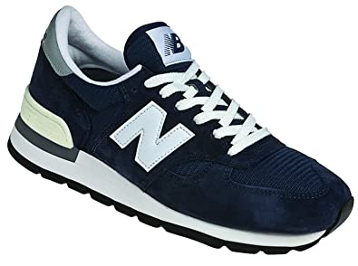 new arrival 2072e 5eeed New Balance - Mens 990 Classic Shoes, UK: 12.5 UK - Width D ...