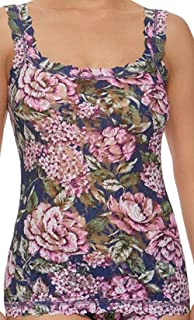 product image for Hanky Panky Womens Florentina Classic Cami