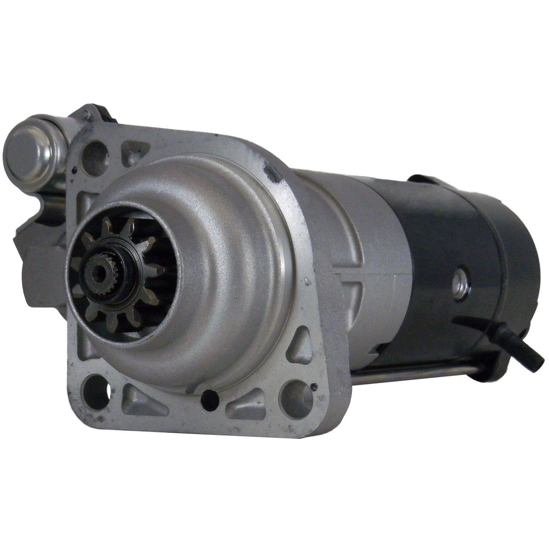marine inboard parts shaft en marineleisure volvo boats products motor ranges