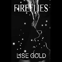 Fireflies (English Edition)