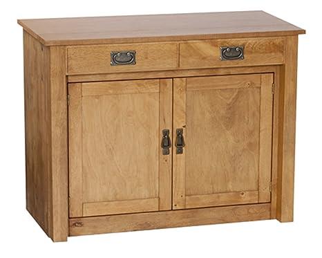 Amazon.com: Meco Stakmore - Mesa extensible para armarios ...