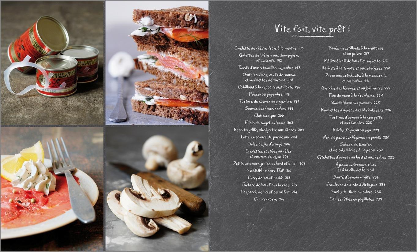 Amazon.fr - 1001 Idées pour les faire manger toute l'année - Camille  Depraz, Alain Boyer, Olivier Ploton - Livres
