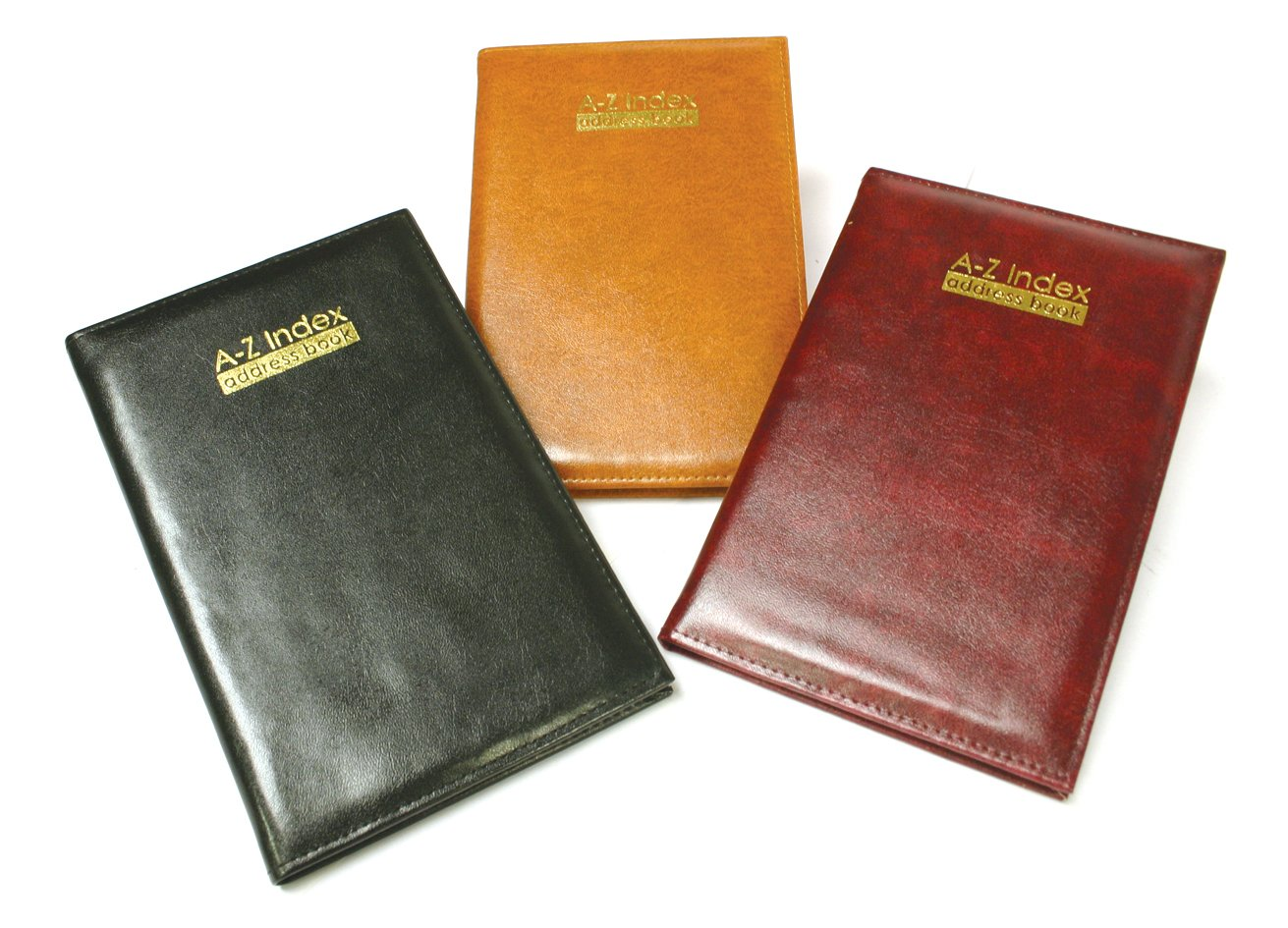 Tallon Extra Dü nn Chef Gepolstert Adressbuch Tallon International Ltd 6127