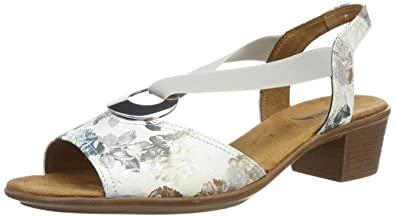best sneakers 5cbbe 5d653 Nike Benassi JDI, Sandales Bride Cheville Femme, (Pastell 73), 37.5 EU