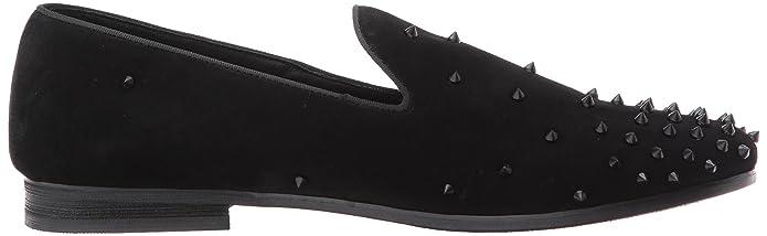 4078e80c09c Steve Madden Men's Cascade Slip-On Loafer