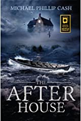 The After House (A Haunting on Long Island Series Book 3) Kindle Edition