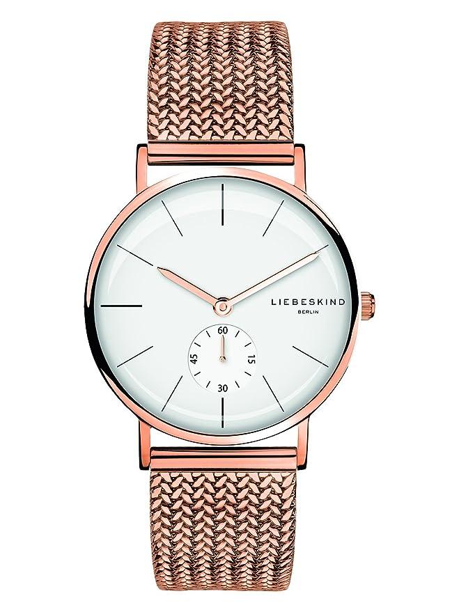 Liebeskind Uhren