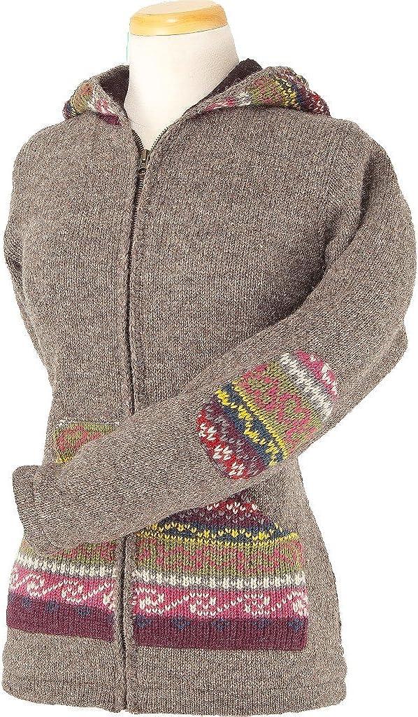 Laundromat Molly Sweater