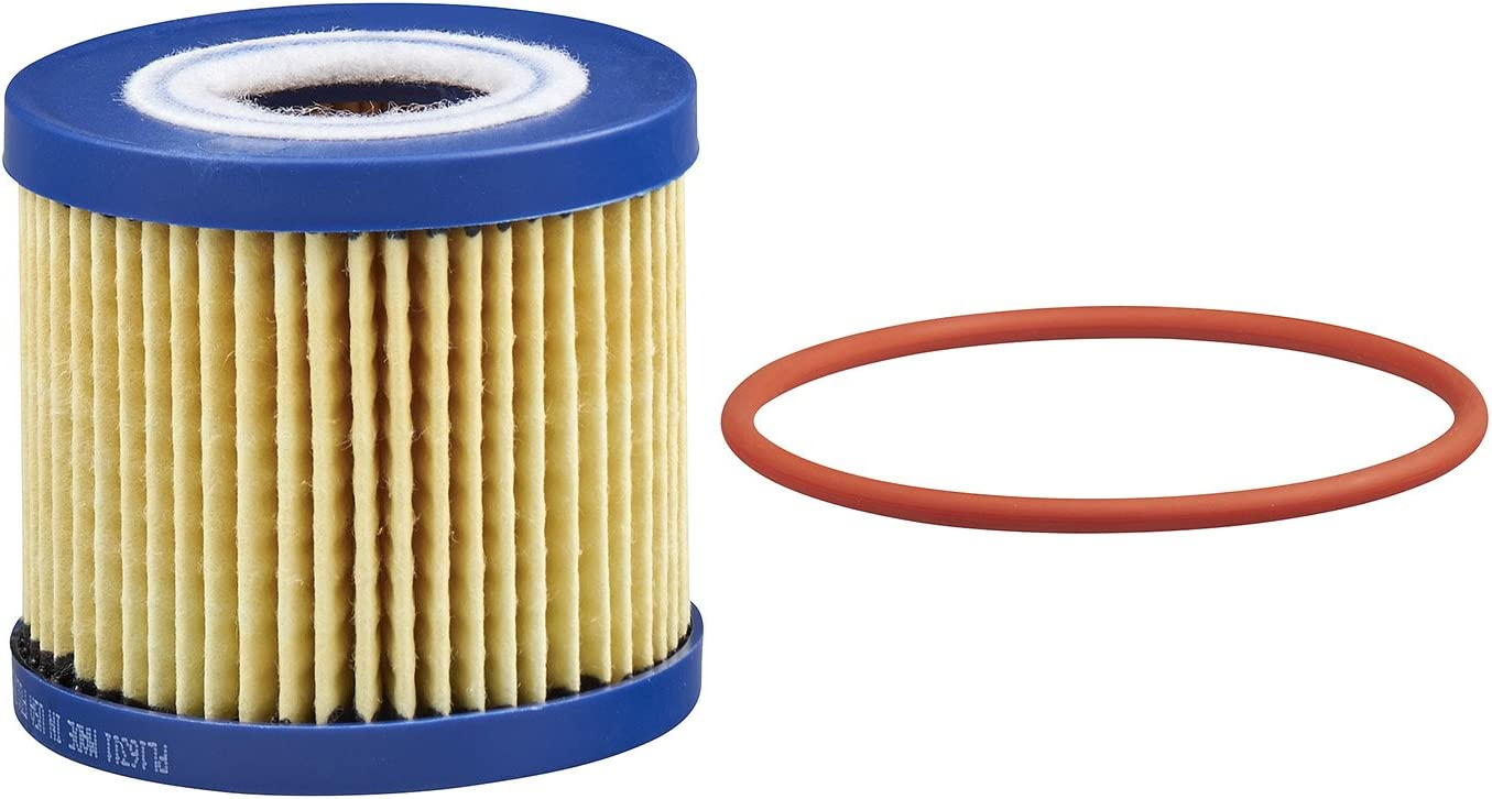 Purolator PL16311 PurolatorONE Oil Filter