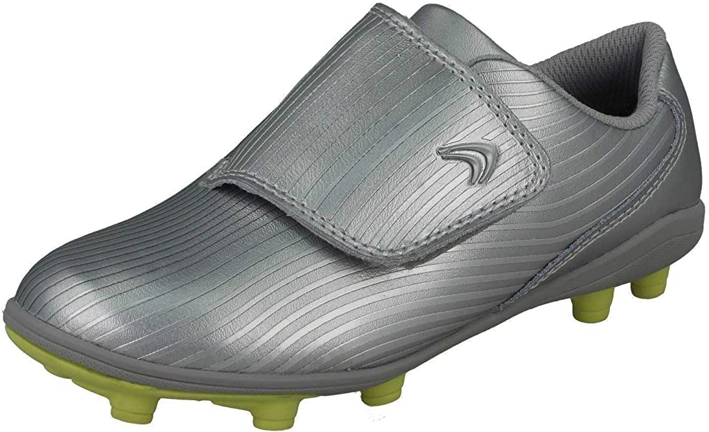 Clarks Boys Football Boots Kinetic Run