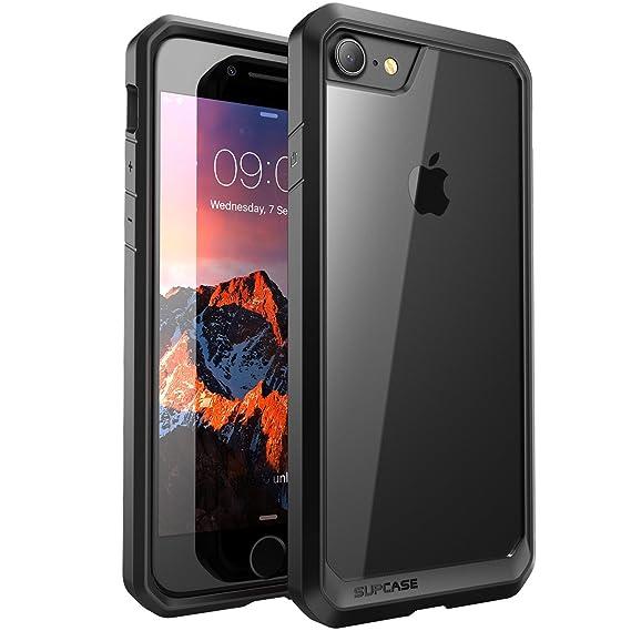 carcasa para iphone 7
