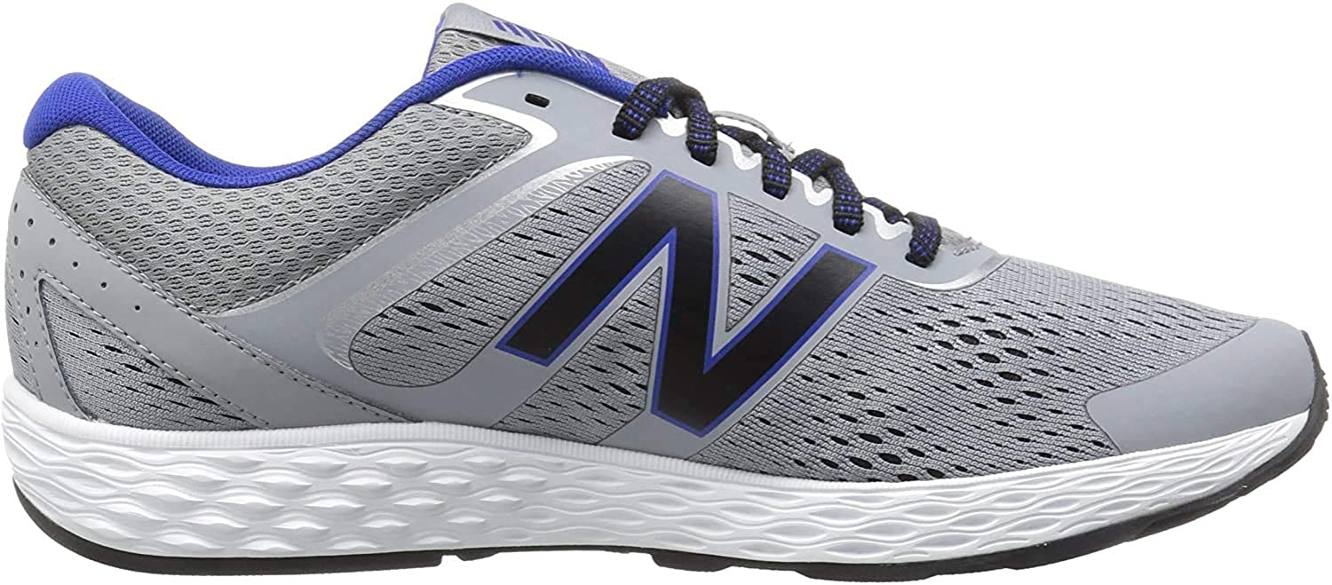 NIB Men/'s New Balance 520v3 Running Shoes Sneakers M520RN3 4E