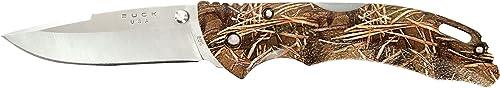 Colt Forged Rosewood Folder
