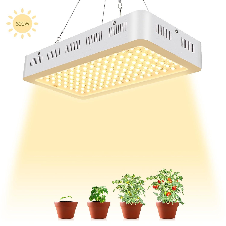 Lampes Profitez De La Livraison Rapide Et Du Meilleur Service