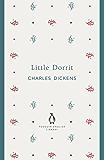 Little Dorrit (The Penguin English Library)