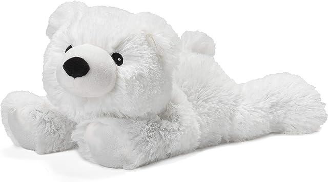 Amazon.com: Intelex Warmies - Peluche perfumado de lavanda ...