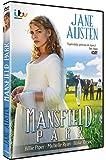 Mansfield Park (2007) [DVD]