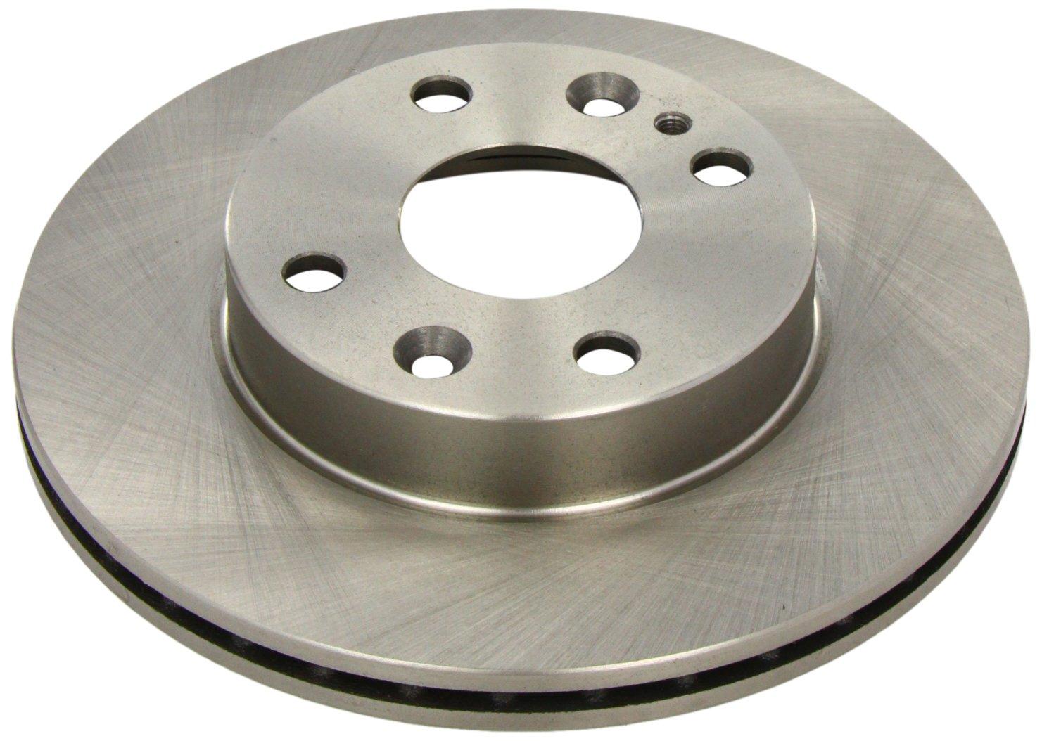ABS 15946 Brake Discs - (Box contains 2 discs) ABS All Brake Systems bv