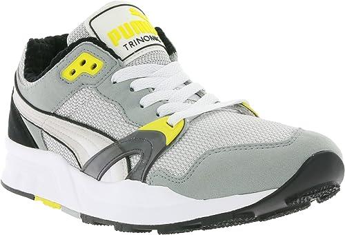 chaussures puma trinomic