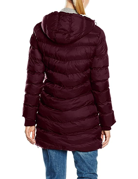 Geographical Norway Beverly Lady Parka para Mujer