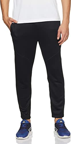 TALLA XL. adidas Daily 3s Pant - Pantalones de Deporte Hombre