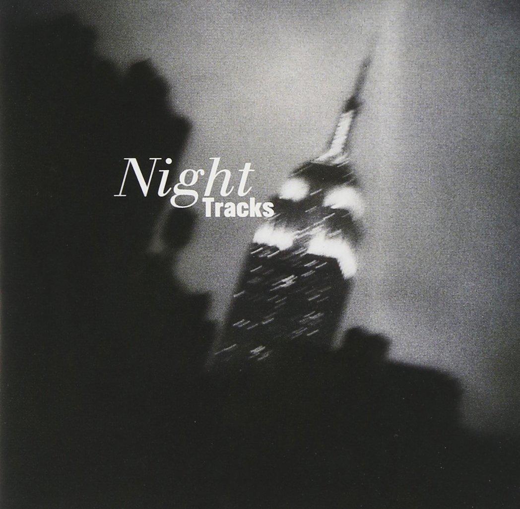 Night Tracks by Teldec Classics