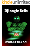 Djinngle Bells (Caverns and Creatures)