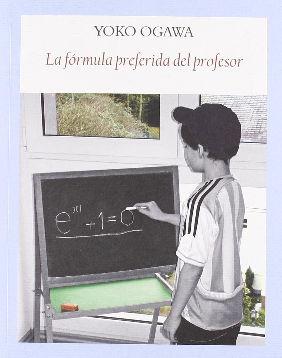 Formula Favorita Profesor (Spanish) Paperback – 2013