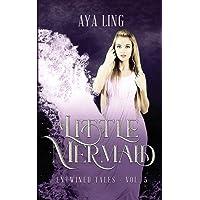 A Little Mermaid: 5