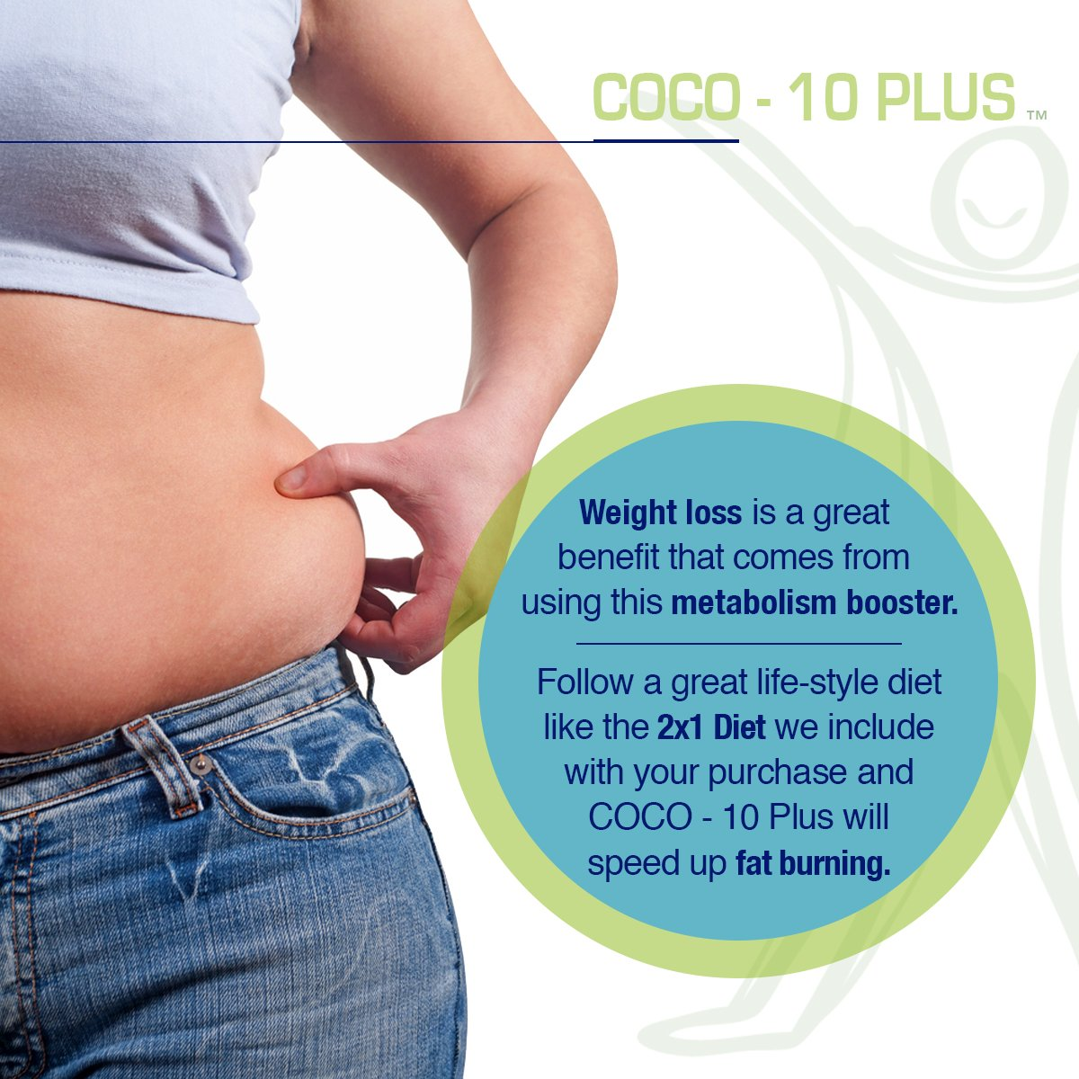 Buy herbal coconut weight loss -  Relaxslim Super Organic Coconut Oil With Coq10 Formulated By Obesity And Metabolism Specialist To Improve Energy Levels And Assist With Weight Loss