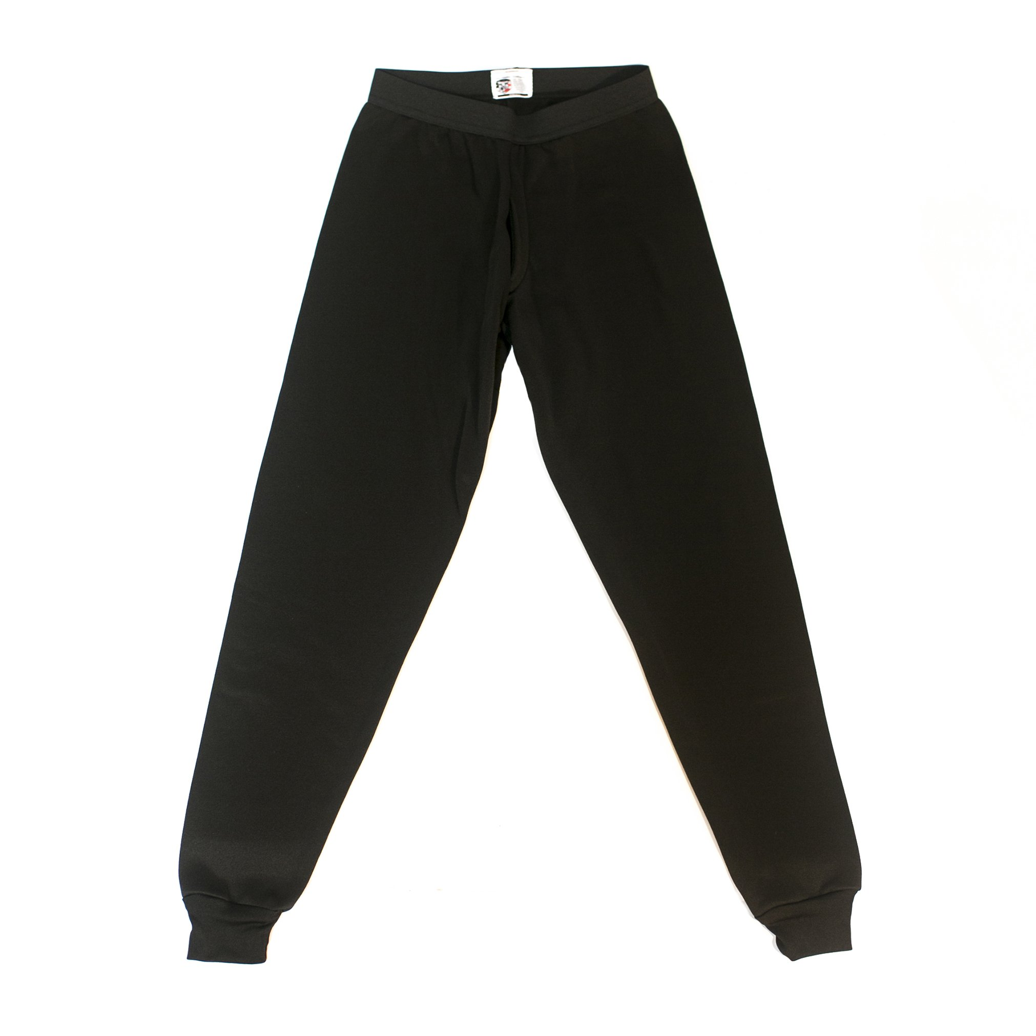 Military Thermals Polypropylene Thermal Pants
