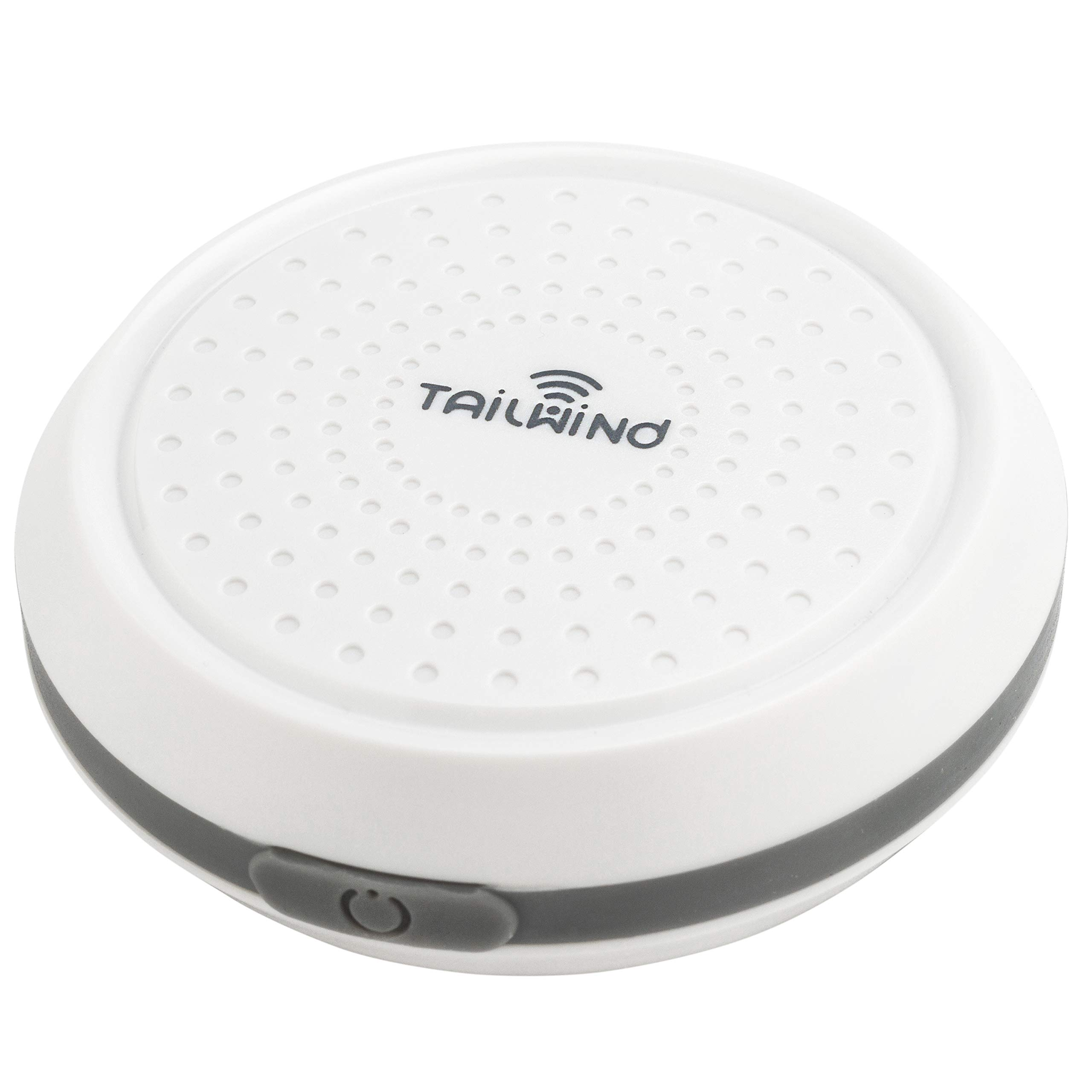 Tailwind iQ3 Bluetooth Vehicle Sensor