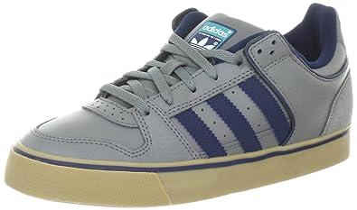 2f9c6b02a70f4b adidas Originals CULVER VULC G56984