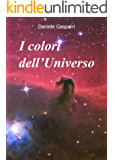 I colori dell'Universo