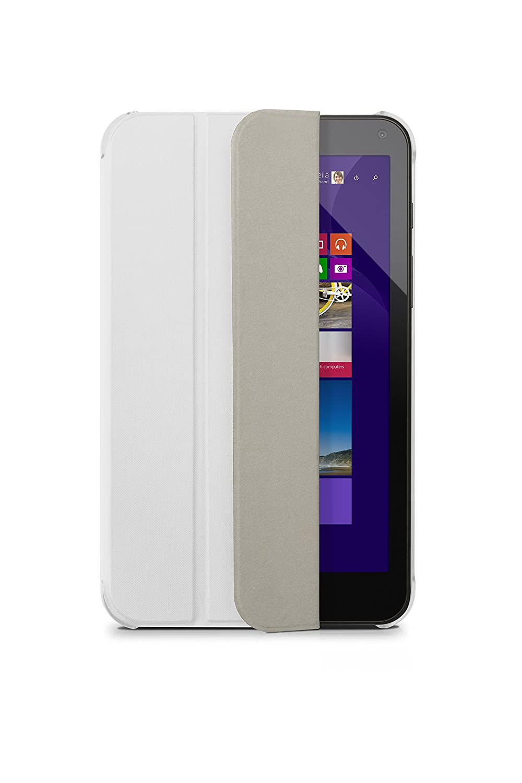 Enjoyable Hp Stream 8 Tablet Case Black Download Free Architecture Designs Rallybritishbridgeorg