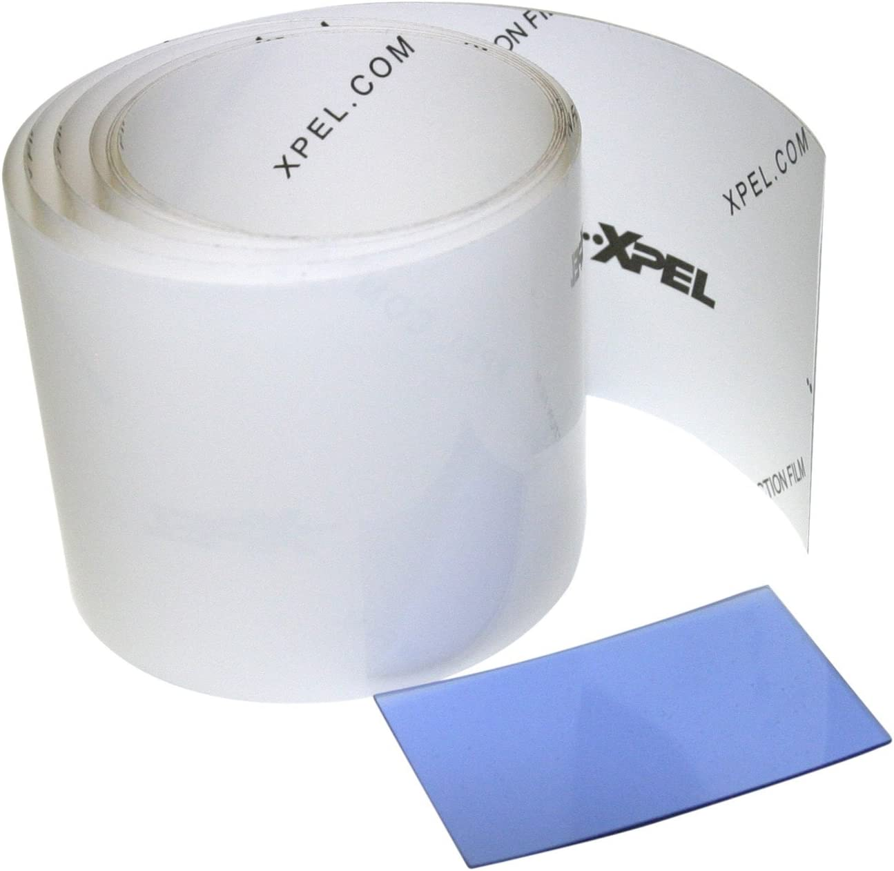 XPEL Clear Universal Paint Protection Film Kit