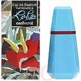 Cacharel - Lou Lou Eau De Parfum Spray - 50ml/1.7oz